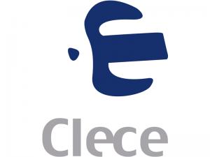 big_2 CLECE