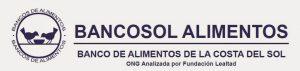 logotipo-bancosol-fundacion-lealtad