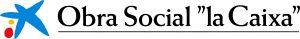obra-social-la-caixa-horizontal-fondo-blanco
