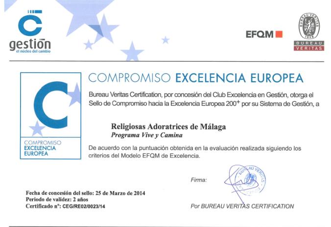Calidad_diploma