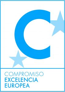 Calidad_logo