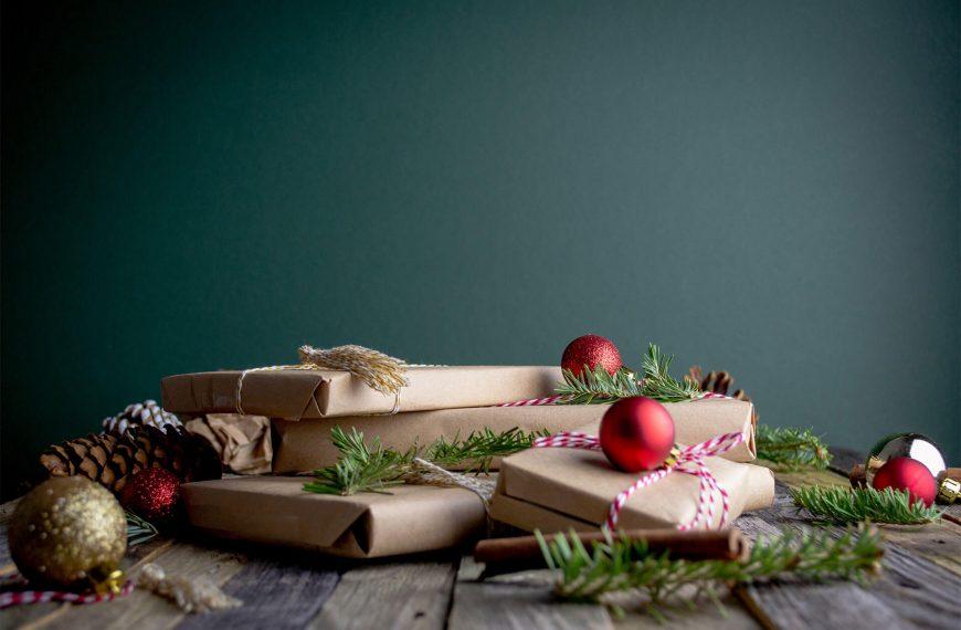 Se acercan las navidades…¿Puedo pedirte algo?